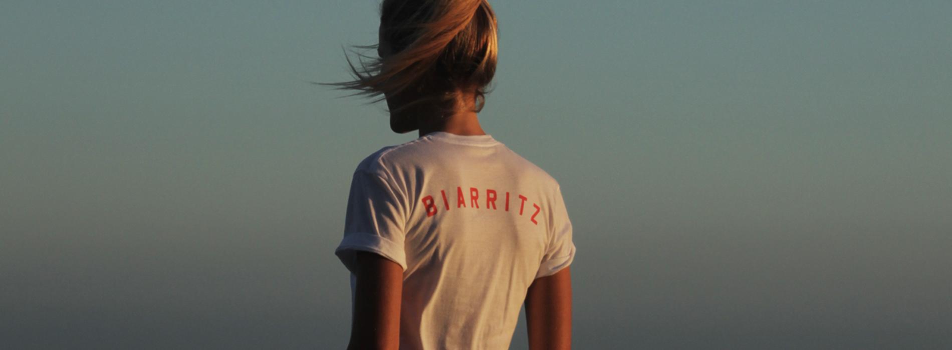 LinkBiarritz